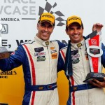 A 23-Year Wait Made Championship Sweet for Fittipaldi