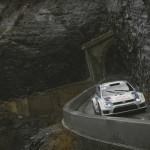 WRC Rally de Espana: Ogier retains title with Spanish win