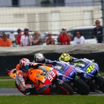 Yamaha: We have two riders that can beat MotoGP champion Marquez
