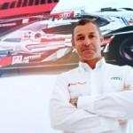 9-Time Le Mans Champion Tom Kristensen to Retire