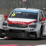 SLR plans greater focus on racing next year