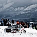 ERC: Kajetanowicz seals victory in Austria