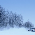 Victory for Craig Breen and the 208 T16