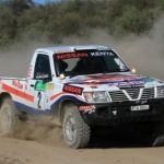 Kenya: Veteran Duncan Tipped As Drivers Chase Glory in Kisumu Season-Opener