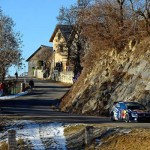 Latvala looks to Burns for title strategy