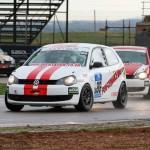 2015 VW Challenge starts at Midvaal
