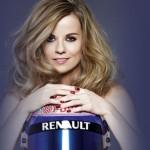 Formula 1's intriguing new idea