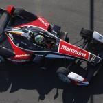 Mahindra Racing expect good racing in Miami