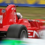"""Domenicali: F2 concept """"in two months"""""""