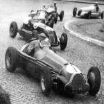 65 years of F1® – 10 fascinating facts about the very first world championship race