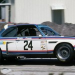 Le Mans Winner Hans Stuck Named 2016 Amelia Concours Honoree