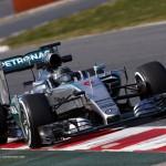 F1 Monaco Grand Prix: Rosberg wins Monaco GP after Hamilton pit blunder
