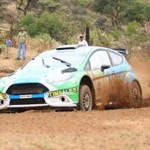 S2000 assault to spice up Voi Rally