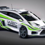 WRC cars to become more aggressive in 2017