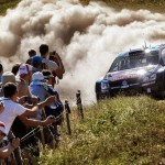 Thrilling finale awaits in Poland