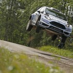 8 things we learned from Rally Finland