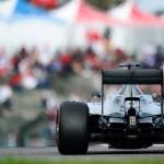 Lewis Hamilton TV blackout starts row with F1's Bernie Ecclestone