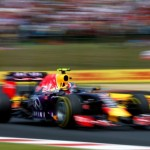 Formula One facing crisis as futures of THREE teams are thrown into greater doubt