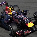 Renault success forgotten – Vettel