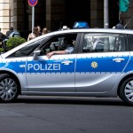 VW offices in Germany raided by police in diesel probe