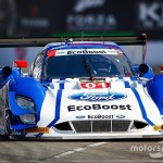 Ganassi confirms Hartley, Wurz, Priaulx, Stroll for Daytona
