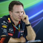 Horner: Red Bull a victim of its own success
