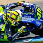 Rossi talks up potential rally switch