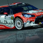 Rally Sweden: Meeke wary of road conditions in Sweden
