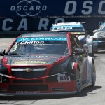New name and doubled prizes for WTCC Independents Trophy
