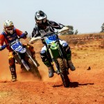 SA CROSS COUNTRY NATIONAL SEASON FOR MOTORCYCLES/QUADS TO START AT VRYBURG
