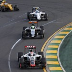 Teams and FIA agree to scrap new F1 qualifying format