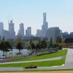 2016 Formula One Australian Grand Prix preview