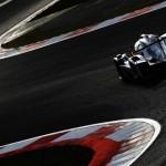 Silverstone welcomes FIA World Endurance Championship