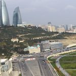 Whiting says Baku F1 circuit will be ready