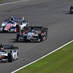 IndyCar wants non-points race in China after season