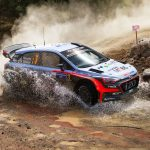 Hyundai secures its best Portugal result