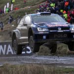 Wales Rally GB route revealed with cross border run
