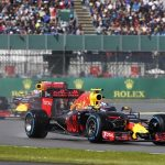 F1: Hamilton – Verstappen force to be reckoned with