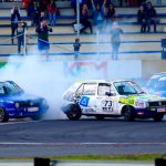 GTi Challenge ready to thrill again