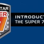 THE SUPER77 SERIES