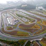 MotoGP World Championship Racing At Twin Ring Motegi This Coming Weekend