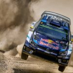 Mikkelsen signs off with Australia win