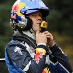 "Ogier ""cannot guarantee"" WRC 2017 participation"