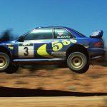 Prodrive – A Manufacturer of Championship-Winning Speed