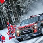 Citroën: 'We have work to do'