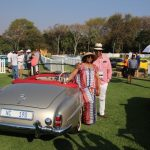 CONCOURS SOUTH AFRICA 2017