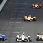 Indy 500 banquet controversy: Fernando Alonso wins Rookie of the Year