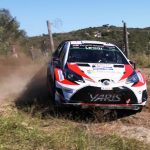 Rally de Portugal: Toyota expands to three entries for Rally Portugal