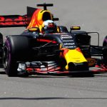 'Spending is out of control, just to find an extra tenth of a second', says Red Bull chief Christian Horner