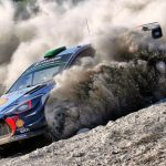 Paddon retains team support